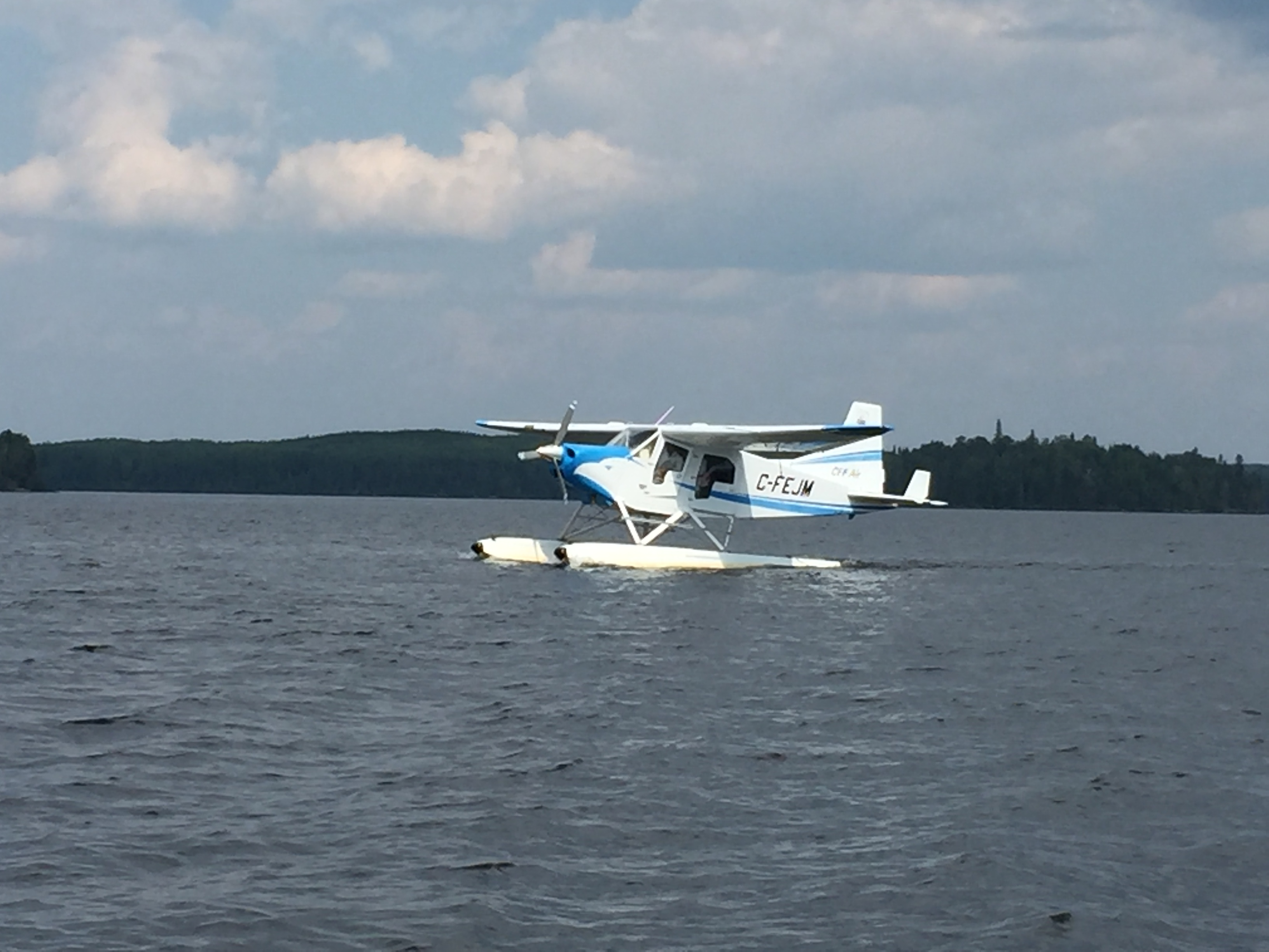 Canadian-Fly-In-Fishing-Jackson-Hill-8