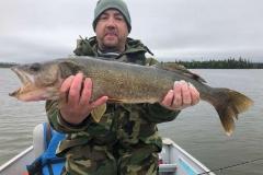 Canadian-Fly-In-Fishing-2018-Mark-Rash-1
