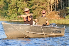 Canadian-Fly-In-Fishing-Carl