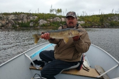 Canadian-Fly-In-Fishing-Gerry-Simon-2