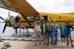 Canadian-Fly-In-Fishing-Jackson-Hill-1
