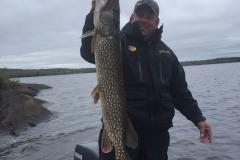 Canadian-Fly-In-Fishing-Mel-Koch-2jpg