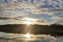 Canadian-Fly-In-Fishing-Rachel-Geier-3