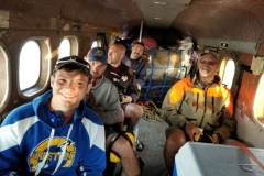 Canadian-Fly-In-Fishing-Wolf-Grantland-6