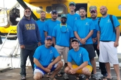 Canadian-Fly-In-Fishing-Wolf-Grantland-9