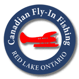 Canadian Flyin Fishing